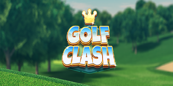 golf clash cheats
