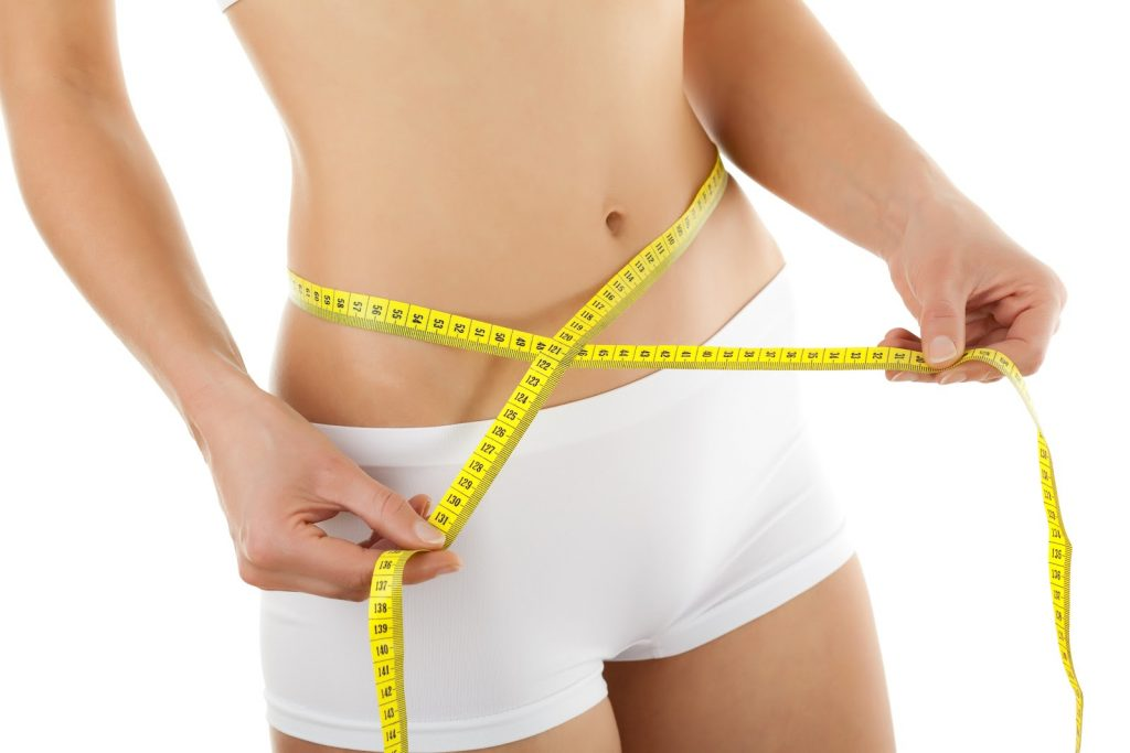 A Natural Weight Loss Program to Learn More