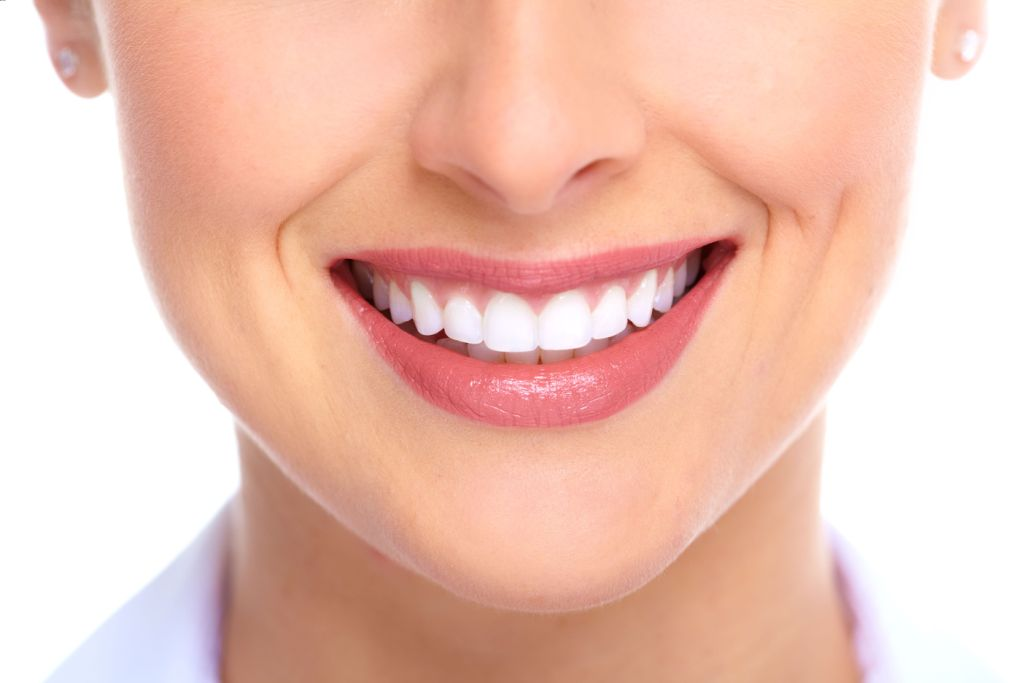 What You Need To Know Smile Restoration Services