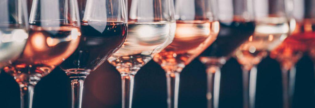 order wine online